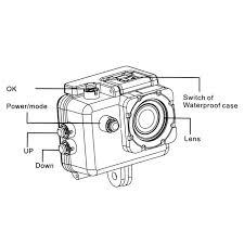 wiring diagrams pioneer wiring diagram pioneer cd player wiring