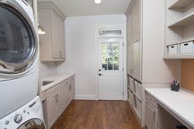 creative cabinets and design laundry room designs creative cabinets and faux finishes