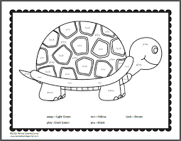 pond worksheets for kindergarten and first grade mamas learning