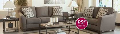 rent a center living room sets living room rent living room furniture idea aarons rent to own