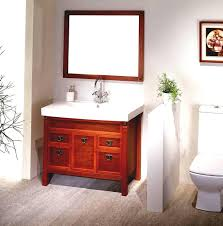 bathroom vanity ideas for small bathrooms inspirational bathroom vanity ideas for small bathrooms