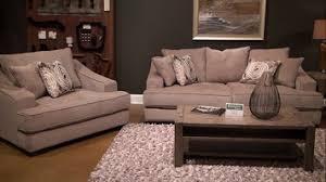 Fairmont Sofa Fairmont Designs Avalon Sofa Collection Bedplanet Com