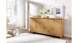 wohnzimmer sideboard home affaire sideboard pivo breite 156 cm jetzt bestellen unter
