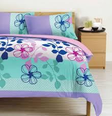 Sofa Bed Anak Murah Studio One Home Facebook
