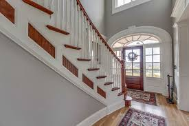 custom home builders murfreesboro heritage custom homes