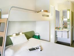 K He Planen Online Hotel In Karlsruhe Ibis Budget Hotel Karlsruhe Buchen