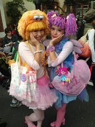 universal studios japan u2014 halloween horror japaneasy