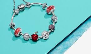pandora jewelry retailers disney jewelry collection do see the magic pandora