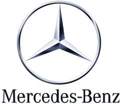 mercedes benz logo top 10 famous logos and their clever hidden meaning