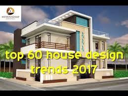 house exterior designs top 60 indian house exterior design ideas modern home exterior
