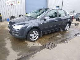 ford focus 2006 spare parts 20 best ford breakers images on car parts doors and