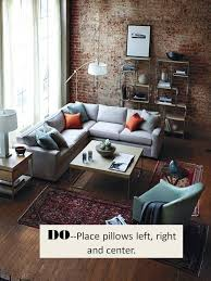 Living Room Rug Size Guide Area Rug Placement Under Sofa Brokeasshome Com