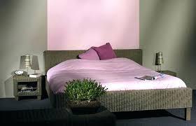 couleur peinture chambre adulte tendance deco chambre adulte envie dune nouvelle peinture chambre