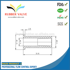 air tank drain valve air tank drain valve suppliers and