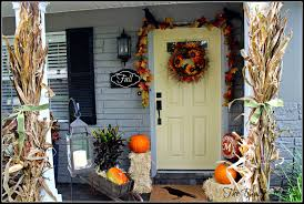 amazing fall porch decorations ideas fall porch decorations