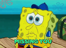 Memes Gifs - i miss you memes gifs images to send when you re missing someone