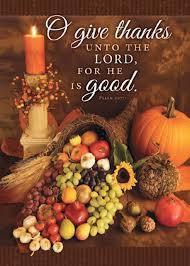 6157 a thankful thanksgiving kjv 4 card designs cheerful