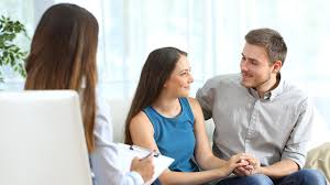 l a programs the chicago of professional psychology