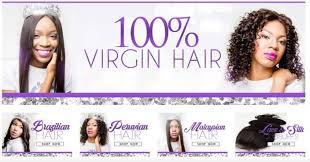 most popular hair vendor aliexpress 10 best virgin hair companies to follow in 2018
