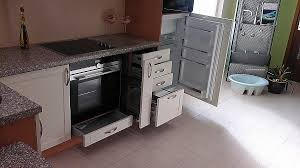 modele exposition cuisine cuisine exposition a vendre unique modele de cuisine a vendre annee