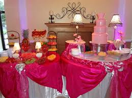 chocolate rentals chocolate rentals dallas tx chocolate fountains in