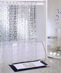 Shower Curtains For Guys Shower Curtains Shower Curtains Pictures