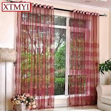 Curtains On Sale Kitchen Curtains For Sale Bloomingcactus Me