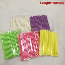 where can i buy lollipop sticks popular colors lollipop sticks buy cheap colors lollipop sticks