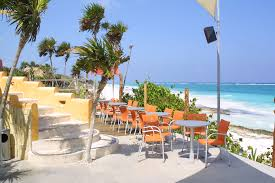 mezzanine tulum a review by differentworld com