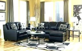 Rent A Center Living Room Sets Rent A Center Living Room Sets Rent A Center Living Room Furniture