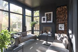 timeless home design elements sneak a peek at the o u0027more showhouse traditional home