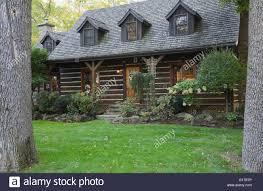 cottage style garden stock photos u0026 cottage style garden stock