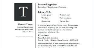 resume templates word 2003 free downloads splash magazine best and