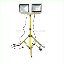 led lights for body shop shop light stand tarim me