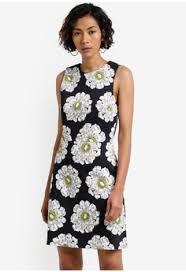 buy warehouse dresses for women online zalora singapore