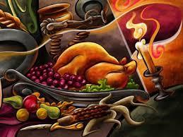 thanksgiving day in canada desktop wallpapers thanksgiving
