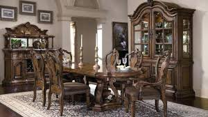 fine dining room chairs luxury dining room chairs luxury dining room furniture luxury