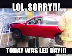 Car Wreck Meme - crash meme 28 images car wreck memes memes crash bandicoot by