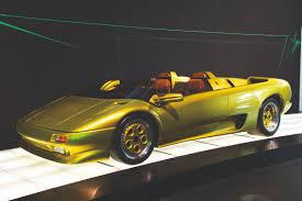 audi museum audi forum ingolstadt zeigt farbspielen rund ums auto auto