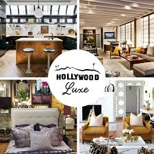 what u0027s your interior design style playbuzz