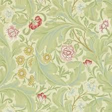 492 best wallpapers images on pinterest wallpaper designs cots