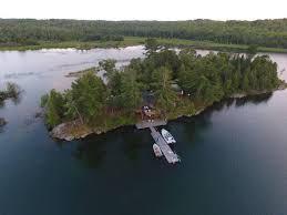 beautiful private island vrbo