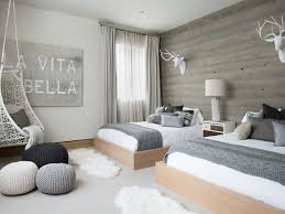 Accent Wall Ideas Bedroom Ways To Decorate A Small Bedroom Wood Accent Wall Bedroom Design