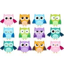 117 best drawing an owl images on pinterest cartoon owls