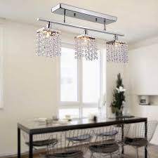 bathrooms design flush mount bathroom ceiling light with