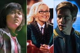 Seeking Season 1 Hulu On Netflix Hulu And Hbo In June Time