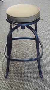 bar stools appealing bar stools color match paint french bistro