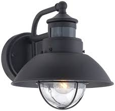dusk to dawn coach lights dust to dawn lights popular outdoor lighting led dusk till in 14