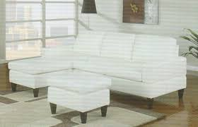 Apartment Sized Sectional Sofa Cheap Apartment Size Sectional Sofas Sloanesboutique