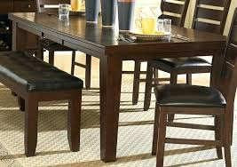 butterfly drop leaf table and chairs kitchen table with butterfly leaf medium size of drop leaf side
